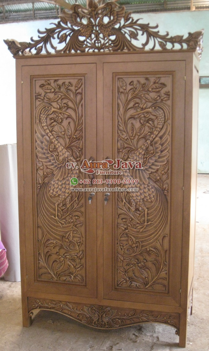 indonesia-teak-furniture-store-catalogue-armoire-aura-java-jepara_031