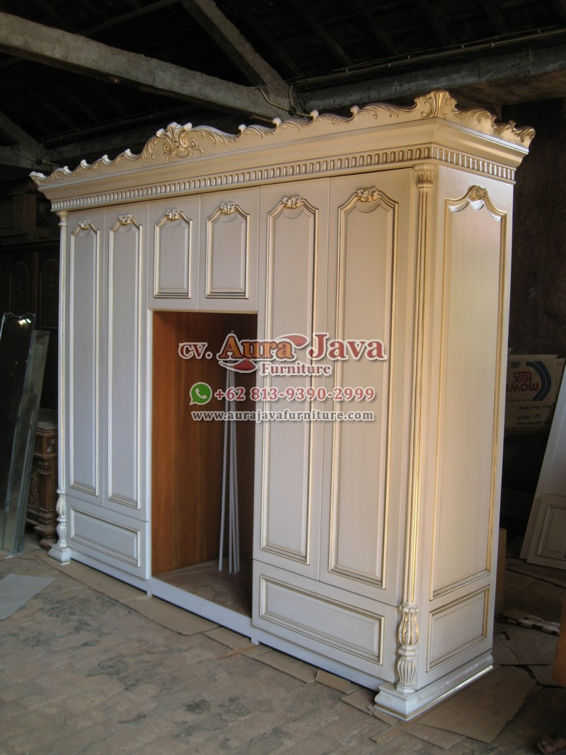 indonesia-teak-furniture-store-catalogue-armoire-aura-java-jepara_032