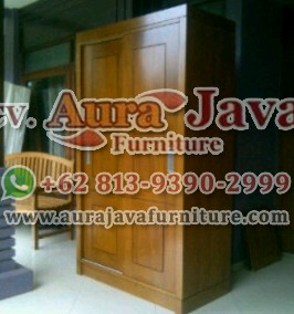 indonesia-teak-furniture-store-catalogue-armoire-aura-java-jepara_033