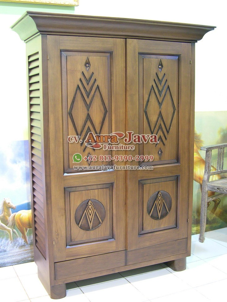 indonesia-teak-furniture-store-catalogue-armoire-aura-java-jepara_035