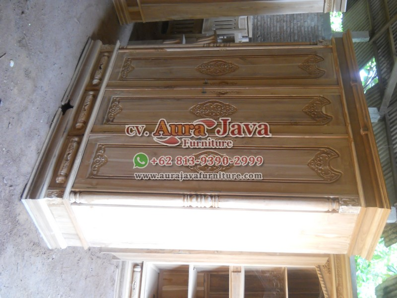 indonesia-teak-furniture-store-catalogue-armoire-aura-java-jepara_043