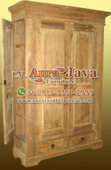 indonesia-teak-furniture-store-catalogue-armoire-aura-java-jepara_044