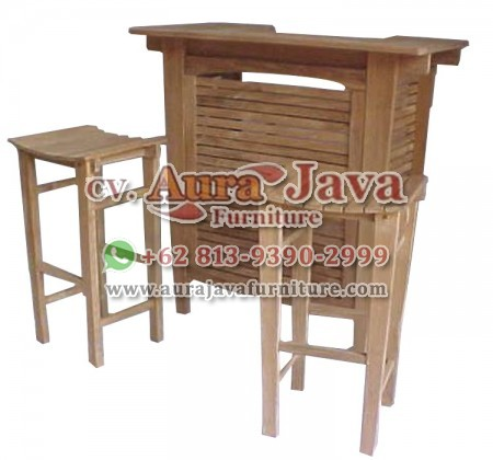 indonesia-teak-furniture-store-catalogue-bar-table-aura-java-jepara_002