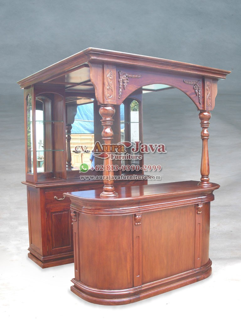 indonesia-teak-furniture-store-catalogue-bar-table-aura-java-jepara_004