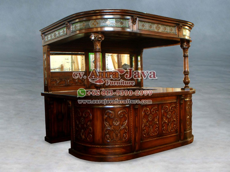 indonesia-teak-furniture-store-catalogue-bar-table-aura-java-jepara_005