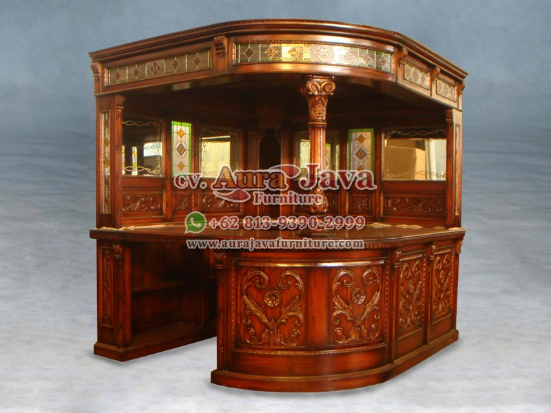 indonesia-teak-furniture-store-catalogue-bar-table-aura-java-jepara_006