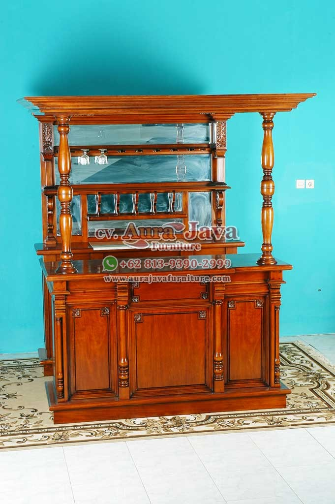 indonesia-teak-furniture-store-catalogue-bar-table-aura-java-jepara_008