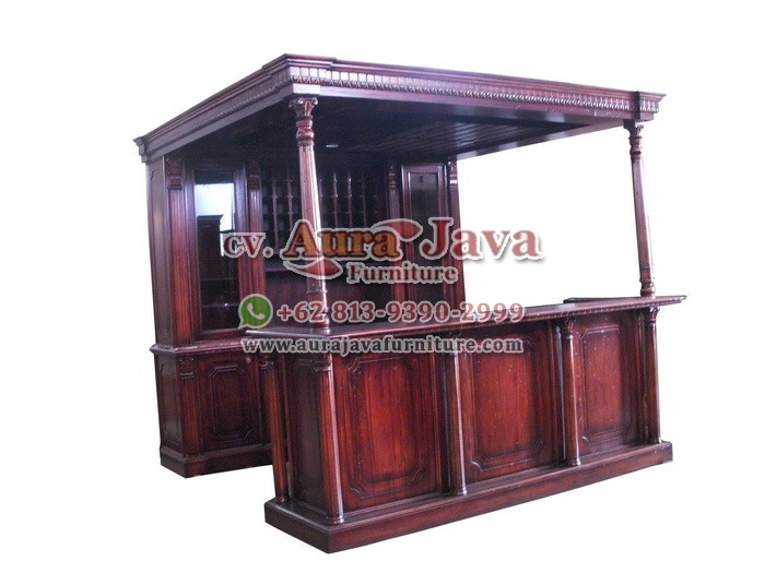 indonesia-teak-furniture-store-catalogue-bar-table-aura-java-jepara_009
