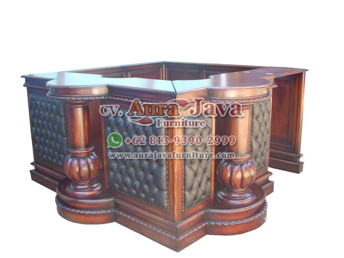 indonesia-teak-furniture-store-catalogue-bar-table-aura-java-jepara_010