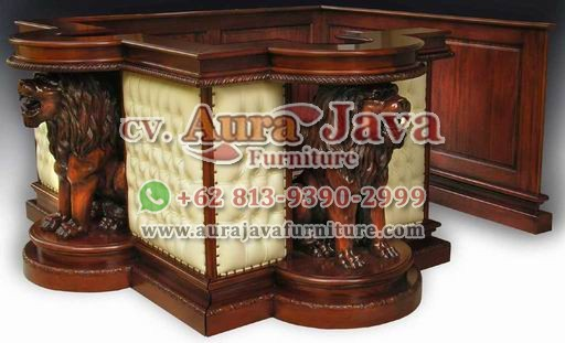 indonesia-teak-furniture-store-catalogue-bar-table-aura-java-jepara_011