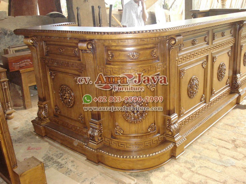 indonesia-teak-furniture-store-catalogue-bar-table-aura-java-jepara_012
