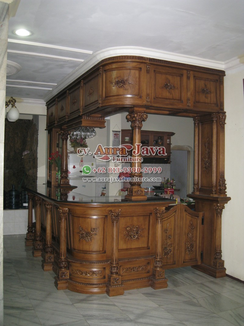 indonesia-teak-furniture-store-catalogue-bar-table-aura-java-jepara_014
