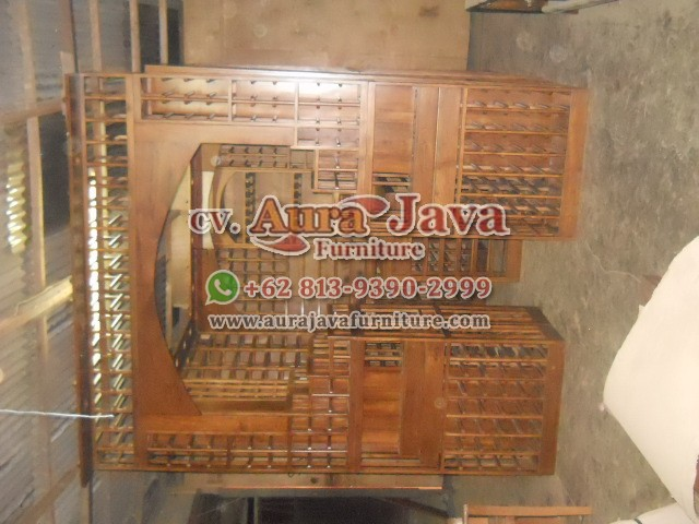 indonesia-teak-furniture-store-catalogue-bar-table-aura-java-jepara_016