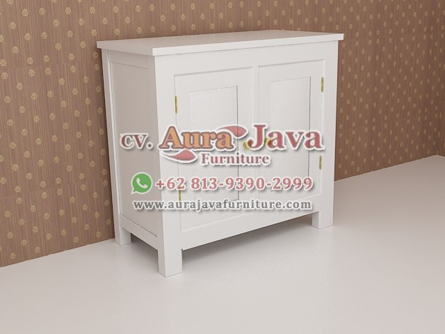 indonesia-teak-furniture-store-catalogue-bed-side-aura-java-jepara_003