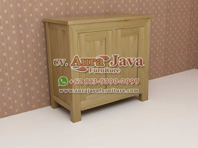 indonesia-teak-furniture-store-catalogue-bed-side-aura-java-jepara_004