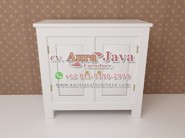 indonesia-teak-furniture-store-catalogue-bed-side-aura-java-jepara_006