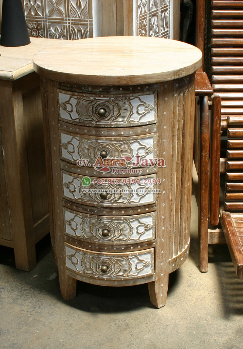 indonesia-teak-furniture-store-catalogue-bed-side-aura-java-jepara_007