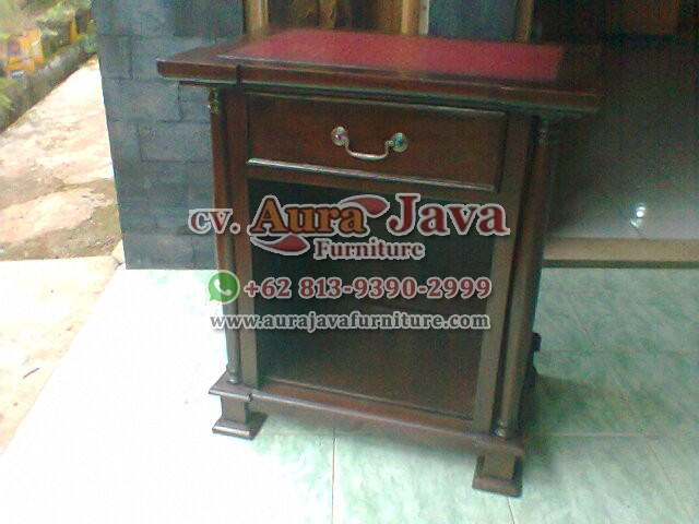 indonesia-teak-furniture-store-catalogue-bed-side-aura-java-jepara_008