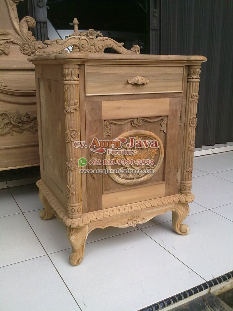 indonesia-teak-furniture-store-catalogue-bed-side-aura-java-jepara_009
