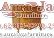 indonesia-teak-furniture-store-catalogue-bed-side-aura-java-jepara_010