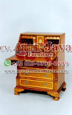 indonesia-teak-furniture-store-catalogue-bed-side-aura-java-jepara_011