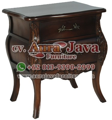 indonesia-teak-furniture-store-catalogue-bed-side-aura-java-jepara_012