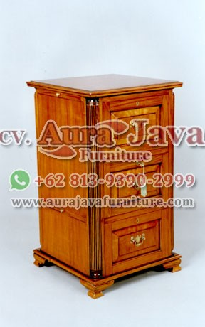 indonesia-teak-furniture-store-catalogue-bed-side-aura-java-jepara_016