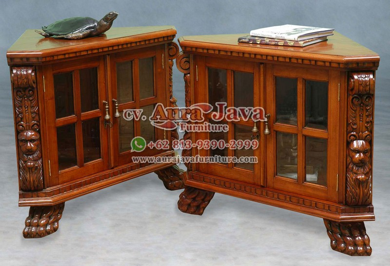 indonesia-teak-furniture-store-catalogue-bed-side-aura-java-jepara_017