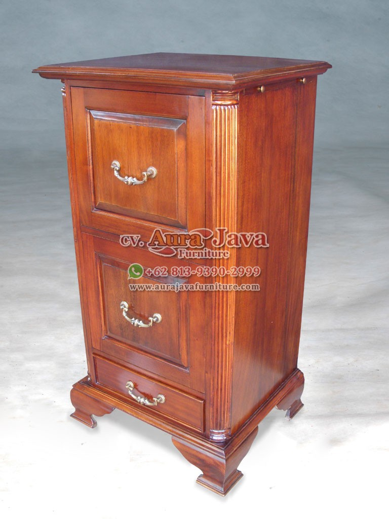 indonesia-teak-furniture-store-catalogue-bed-side-aura-java-jepara_018