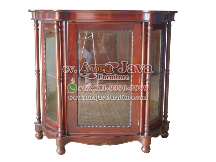 indonesia-teak-furniture-store-catalogue-bed-side-aura-java-jepara_019