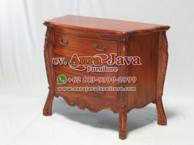 indonesia-teak-furniture-store-catalogue-bed-side-aura-java-jepara_023