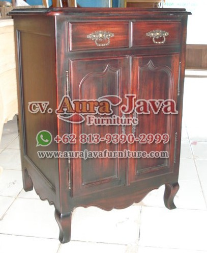indonesia-teak-furniture-store-catalogue-bed-side-aura-java-jepara_027