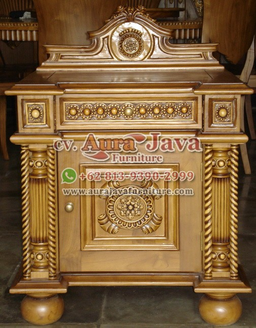 indonesia-teak-furniture-store-catalogue-bed-side-aura-java-jepara_028
