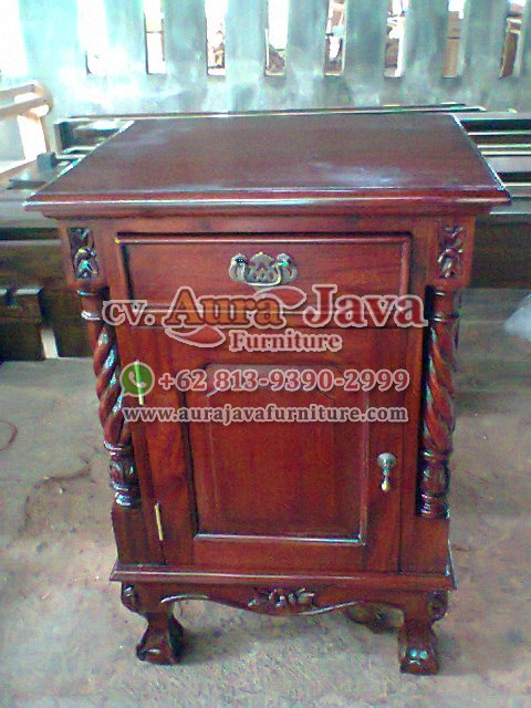 indonesia-teak-furniture-store-catalogue-bed-side-aura-java-jepara_035