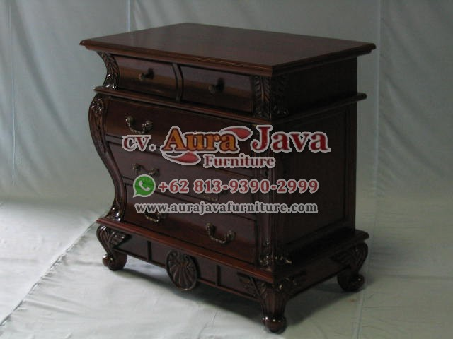 indonesia-teak-furniture-store-catalogue-bed-side-aura-java-jepara_042