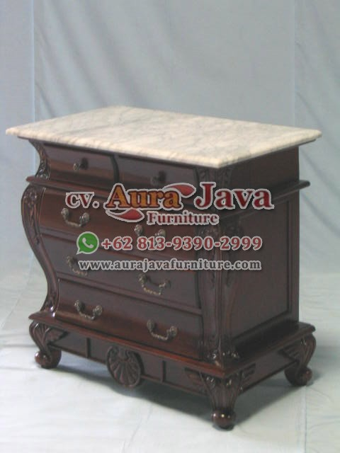 indonesia-teak-furniture-store-catalogue-bed-side-aura-java-jepara_043
