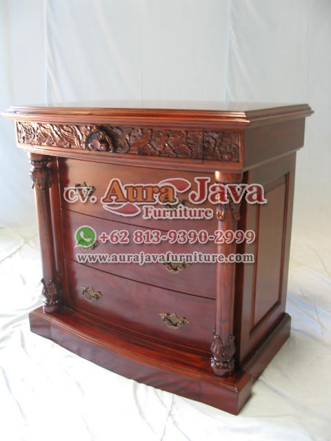 indonesia-teak-furniture-store-catalogue-bed-side-aura-java-jepara_045
