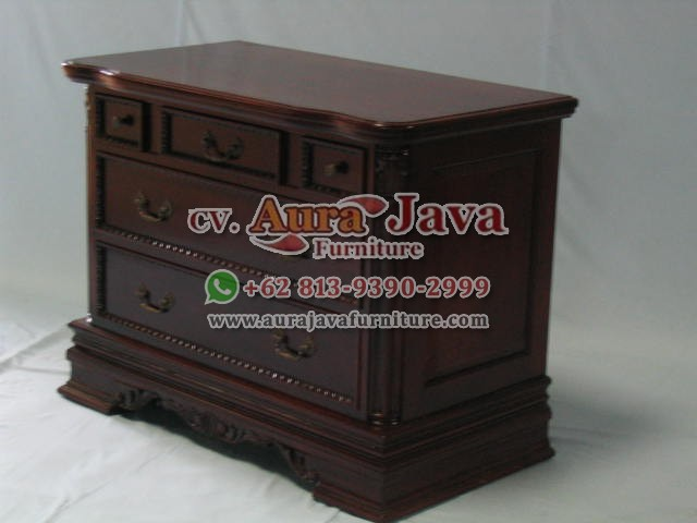 indonesia-teak-furniture-store-catalogue-bed-side-aura-java-jepara_051