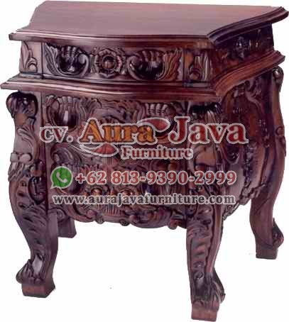 indonesia-teak-furniture-store-catalogue-bed-side-aura-java-jepara_053