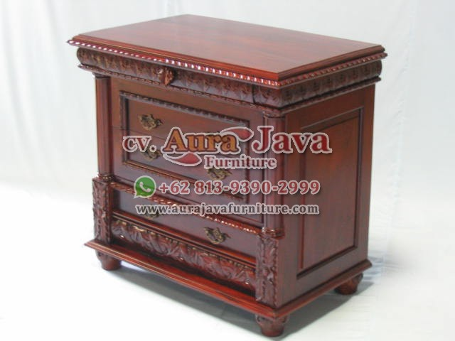 indonesia-teak-furniture-store-catalogue-bed-side-aura-java-jepara_055