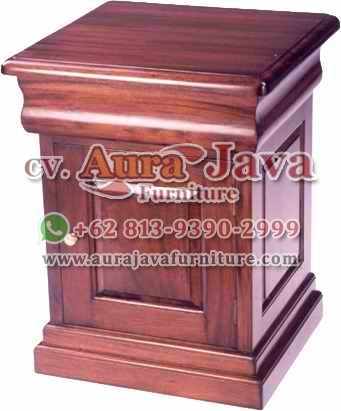 indonesia-teak-furniture-store-catalogue-bed-side-aura-java-jepara_056