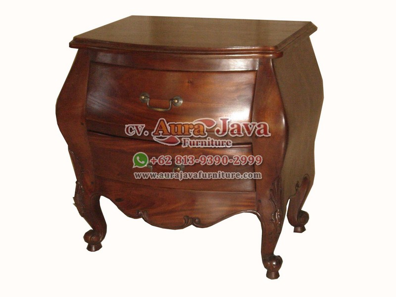 indonesia-teak-furniture-store-catalogue-bed-side-aura-java-jepara_063