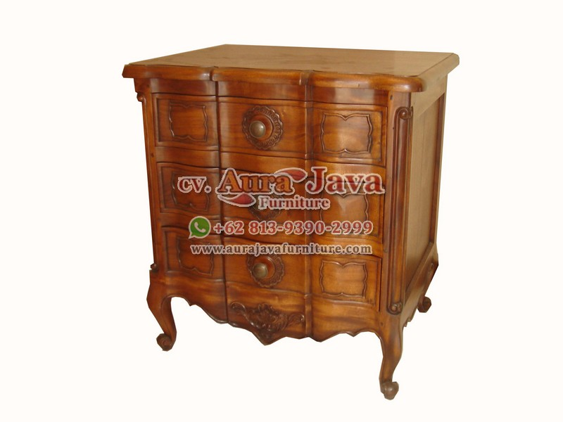 indonesia-teak-furniture-store-catalogue-bed-side-aura-java-jepara_064