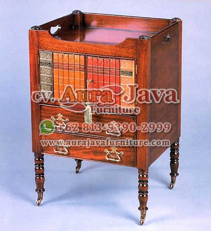 indonesia-teak-furniture-store-catalogue-bed-side-aura-java-jepara_065