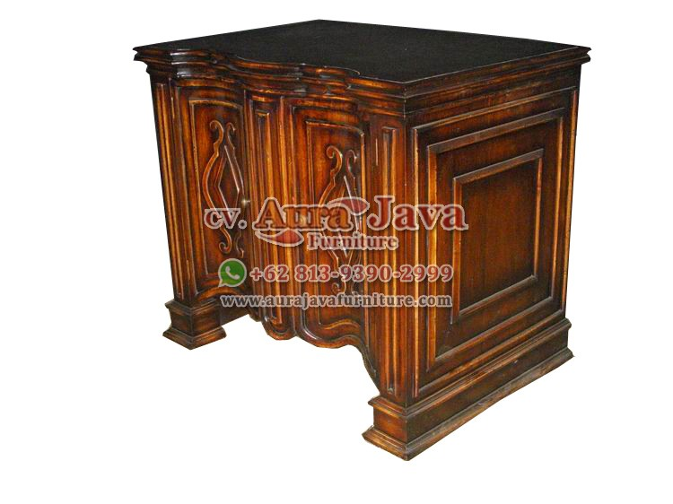 indonesia-teak-furniture-store-catalogue-bed-side-aura-java-jepara_066