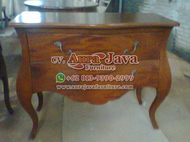 indonesia-teak-furniture-store-catalogue-boombay-aura-java-jepara_002