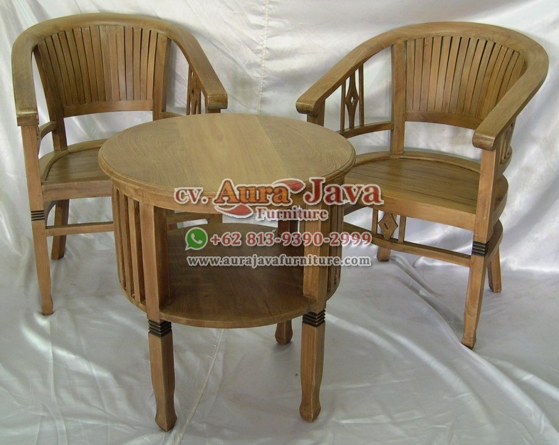 indonesia-teak-furniture-store-catalogue-chair-set-aura-java-jepara_001