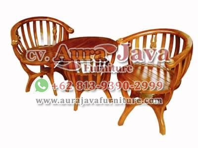 indonesia-teak-furniture-store-catalogue-chair-set-aura-java-jepara_003