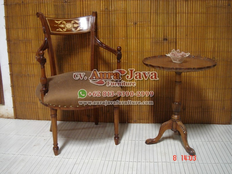 indonesia-teak-furniture-store-catalogue-chair-set-aura-java-jepara_004