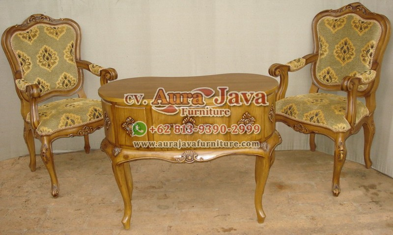 indonesia-teak-furniture-store-catalogue-chair-set-aura-java-jepara_005